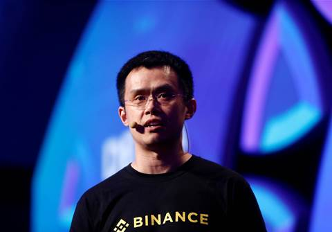 Binance hackers shift stolen bitcoin, identity still unclear: researchers