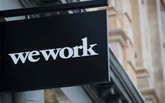 WeWork's starry valuation dazzles and divides