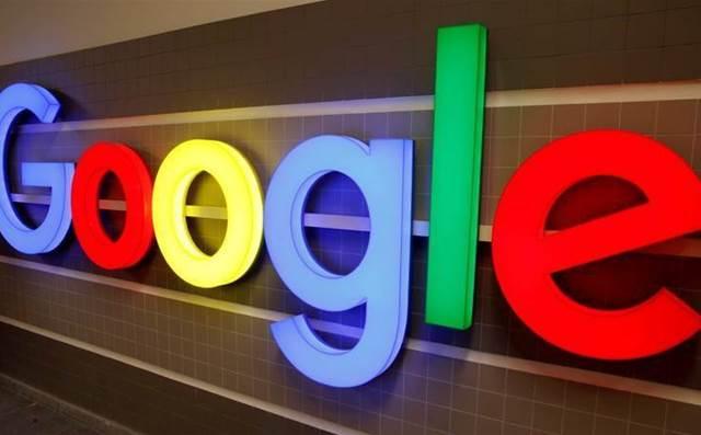 Google distances itself from Huawei after Trump blacklist