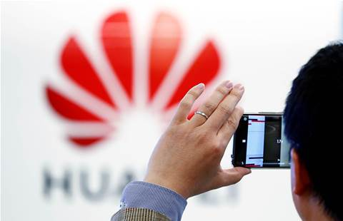 Huawei accuses US administration of bullying