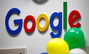 Irish regulator opens first privacy probe into Google