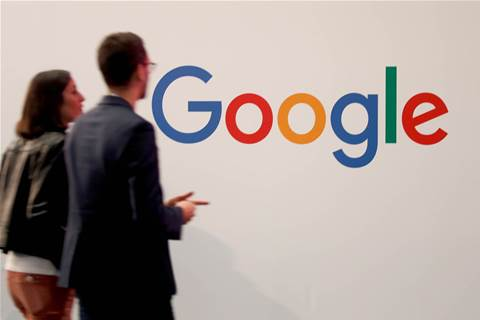 Google to invest €600 million in Finnish data centre