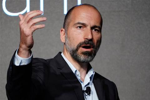 Uber loses US$1bn in quarter as costs grow for drivers, food delivery