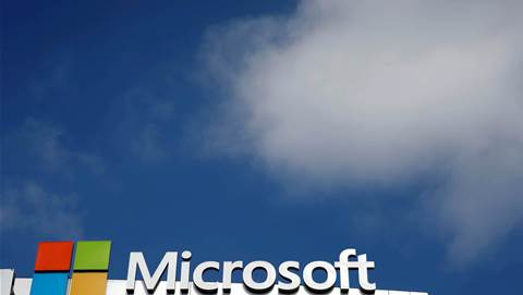 Microsoft, Oracle team up on cloud services in jab at Amazon