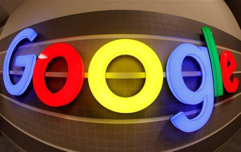 Google to buy analytics software firm Looker for US$2.6 billion