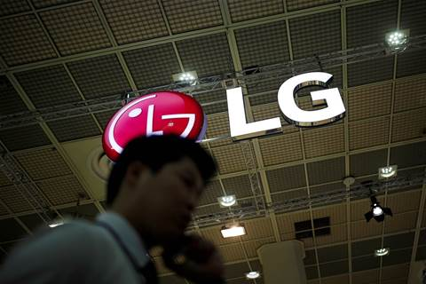 LG's 5G phones in doubt as chip deal with Qualcomm set to expire