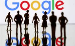 Activists urge Google to break up before it's forced to