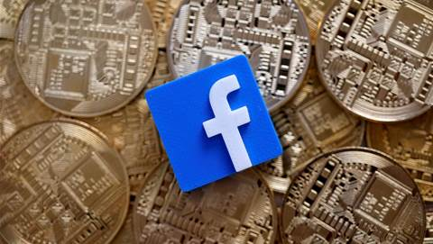 US Senate panel to examine Facebook digital currency project
