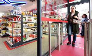 Data 'R' Us: Alibaba, JD.com seek to lock in merchant loyalty with new services