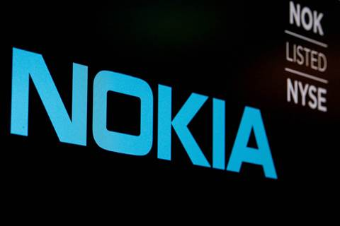 In push to replace Huawei, rural US carriers are talking with Nokia and Ericsson