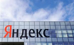 Five Eyes hacked 'Russia's Google' Yandex to spy on accounts - sources