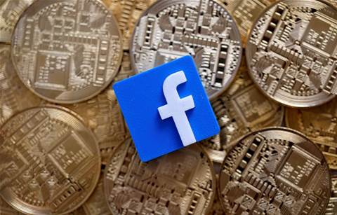 Trump blasts Bitcoin, Facebook's Libra