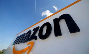 EU opens Amazon antitrust probe over merchant data use