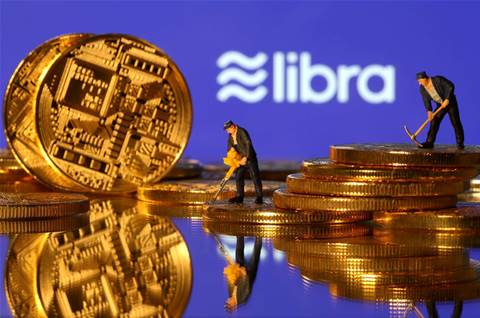 Regulators won't let Libra launch until they feel safe