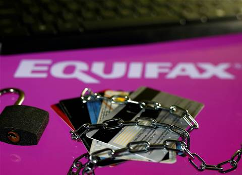 Equifax's $996m data breach settlement spurs calls for new rules