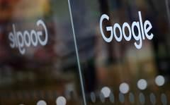 Australia to 'lift veil' on Facebook, Google algorithms