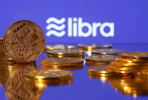 UK's data watchdog seeks more clarity from Facebook over Libra