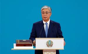Kazakhstan halts introduction of internet surveillance system