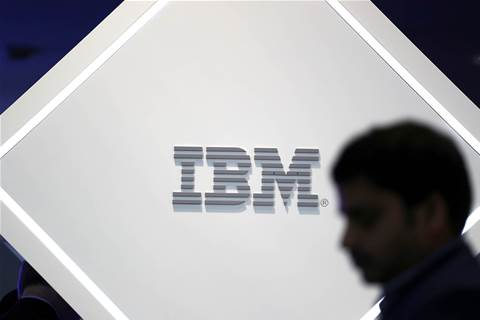 IBM, Tata join US tech platform's governing council