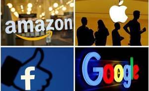French digital service tax harms global tax reform: US tech leaders