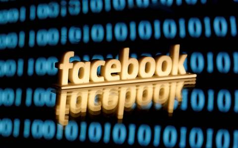 Irish regulator queries Facebook on transcription of users' audio