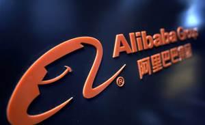Alibaba postpones up to US$15bn Hong Kong listing amid protests - sources