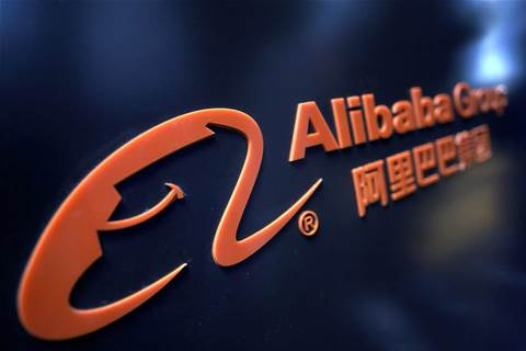 Alibaba postpones up to US$15bn Hong Kong listing amid protests - sources