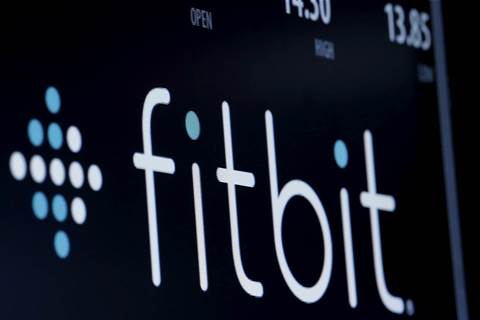 Fitbit wins deal for one million new users in Singapore health plan