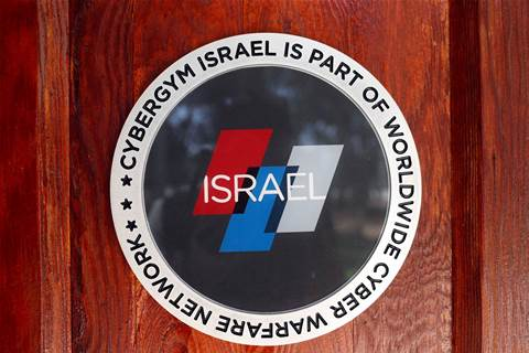 Israel eases restrictions on offensive cyber weapons exports
