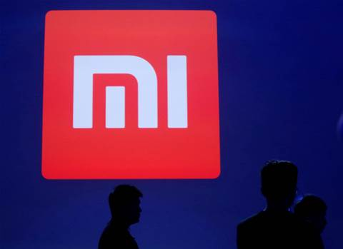 China's Xiaomi banks on phone data for India consumer finance play