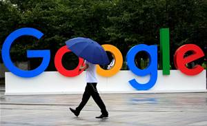 Google job search tool under EU microscope