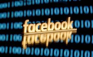 Facebook expands 'Local Alert' tool in bid to help in emergencies