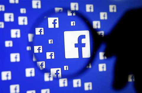 Researchers studying Facebook's impact on democracy threaten to quit