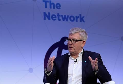 Ericsson CEO Ekholm set to leave, Saab's Buskhe could replace him: report