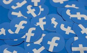 Launch of Facebook's Libra could be delayed over regulatory concerns: exec