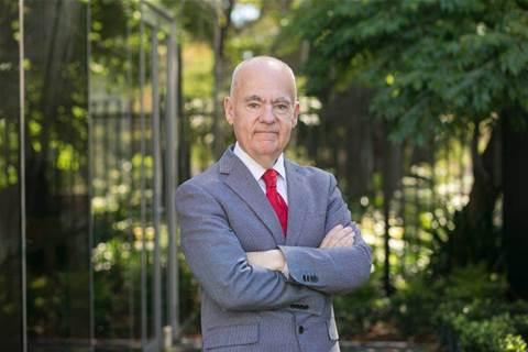 Macquarie Uni appoints new CIO