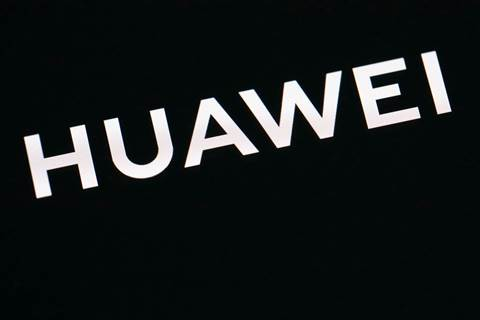 US agency votes 5-0 to bar China's Huawei, ZTE from government subsidy programme