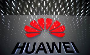 US weighs new regulations to further restrict Huawei suppliers
