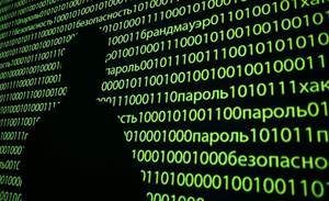 North Korean hackers are working with Eastern European cybercriminals: report