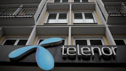 Norway state telco Telenor abandons Huawei, picks Ericsson for 5G