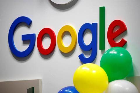 Google warns Turkish partners over new Android phones amid dispute