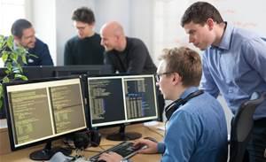 NSA to release Ghidra reverse engineering tool