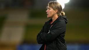 No pressure to defend Premiership