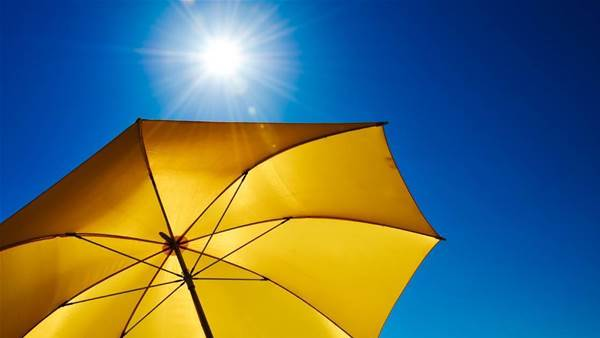 5 Myths About Sun Protection