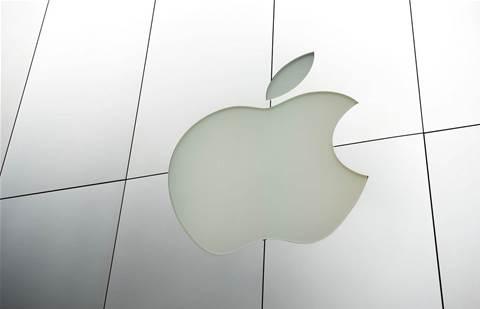 Apple loses bid to undo US$440 million judgment in VirnetX patent case
