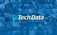 Tech Data CEO says virtual distribution is the future
