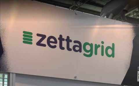 Zettagrid snaps up fellow Perth cloud company Silverain
