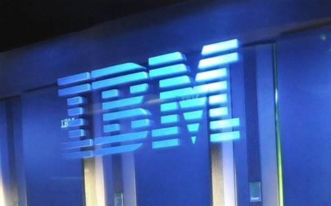 IBM to lead Juniper Networks' US$325 million digital transformation