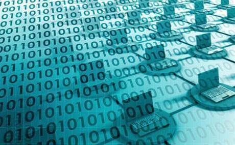 IT services market on the rise in Australia: IDC