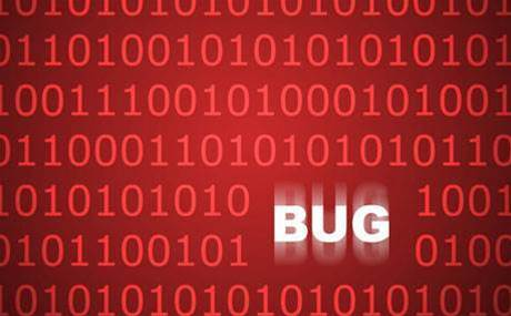 Microsoft puts up US$20,000 bounty for Azure DevOps bugs